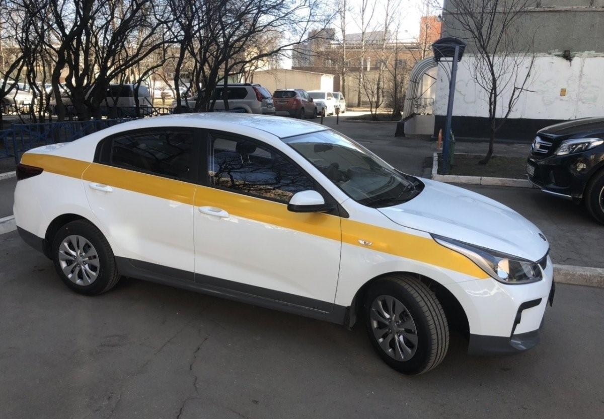 взять в аренду авто недорого в москве